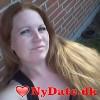 mijaaav33´s dating profil. mijaaav33 er 36 år og kommer fra Midtsjælland - søger Kvinde. Opret en dating profil og kontakt mijaaav33