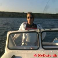 tender71´s dating profil. tender71 er 47 år og kommer fra Fyn - søger Kvinde. Opret en dating profil og kontakt tender71
