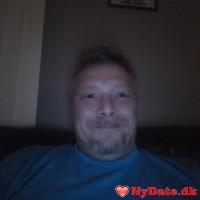 Karstenolsen´s dating profil. Karstenolsen er 42 år og kommer fra Lolland/Falster - søger Kvinde. Opret en dating profil og kontakt Karstenolsen