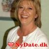 Lottepigen´s dating profil. Lottepigen er 51 år og kommer fra Storkøbenhavn - søger Mand. Opret en dating profil og kontakt Lottepigen