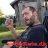 Anubis77´s dating profil. Anubis77 er 41 år og kommer fra Odense - søger Kvinde. Opret en dating profil og kontakt Anubis77