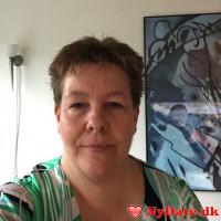 Lailama´s dating profil. Lailama er 49 år og kommer fra Storkøbenhavn - søger Mand. Opret en dating profil og kontakt Lailama