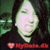 miffy´s dating profil. miffy er 32 år og kommer fra Midtjylland - søger Mand. Opret en dating profil og kontakt miffy