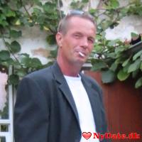 Hyrupolsen´s dating profil. Hyrupolsen er 54 år og kommer fra Fyn - søger Kvinde. Opret en dating profil og kontakt Hyrupolsen