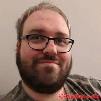 Patrick75OO´s dating profil. Patrick75OO er 32 år og kommer fra Midtjylland - søger Kvinde. Opret en dating profil og kontakt Patrick75OO