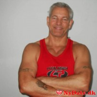 FaithfulMann´s dating profil. FaithfulMann er 60 år og kommer fra Storkøbenhavn - søger Kvinde. Opret en dating profil og kontakt FaithfulMann
