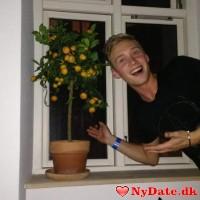 kroos´s dating profil. kroos er 28 år og kommer fra København - søger Kvinde. Opret en dating profil og kontakt kroos