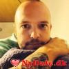Brian1981´s dating profil. Brian1981 er 38 år og kommer fra Nordjylland - søger Kvinde. Opret en dating profil og kontakt Brian1981
