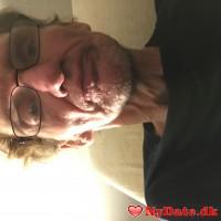 Pedersen1961´s dating profil. Pedersen1961 er 58 år og kommer fra Odense - søger Kvinde. Opret en dating profil og kontakt Pedersen1961
