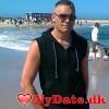 cphknight´s dating profil. cphknight er 46 år og kommer fra København - søger Kvinde. Opret en dating profil og kontakt cphknight