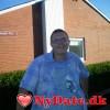miller´s dating profil. miller er 26 år og kommer fra Nordjylland - søger Kvinde. Opret en dating profil og kontakt miller