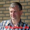 Leef´s dating profil. Leef er 45 år og kommer fra Midtjylland - søger Kvinde. Opret en dating profil og kontakt Leef