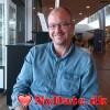 singelmand´s dating profil. singelmand er 52 år og kommer fra Aalborg - søger Kvinde. Opret en dating profil og kontakt singelmand