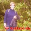 Mjoedix86´s dating profil. Mjoedix86 er 33 år og kommer fra Midtjylland - søger Mand. Opret en dating profil og kontakt Mjoedix86