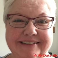 Etnytliv´s dating profil. Etnytliv er 61 år og kommer fra København - søger Mand. Opret en dating profil og kontakt Etnytliv