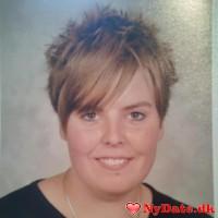 Hessellund´s dating profil. Hessellund er 28 år og kommer fra Nordjylland - søger Mand. Opret en dating profil og kontakt Hessellund