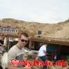 highbootlover85´s dating profil. highbootlover85 er 34 år og kommer fra Midtsjælland - søger Kvinde. Opret en dating profil og kontakt highbootlover85
