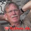 soegeren´s dating profil. soegeren er 74 år og kommer fra Østjylland - søger Kvinde. Opret en dating profil og kontakt soegeren