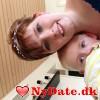 Sabina86´s dating profil. Sabina86 er 33 år og kommer fra Midtjylland - søger Kvinde. Opret en dating profil og kontakt Sabina86