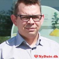 Brianp82´s dating profil. Brianp82 er 37 år og kommer fra Nordjylland - søger Kvinde. Opret en dating profil og kontakt Brianp82