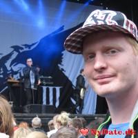 totti10´s dating profil. totti10 er 27 år og kommer fra Bornholm - søger Kvinde. Opret en dating profil og kontakt totti10