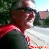 Chris5´s dating profil. Chris5 er 63 år og kommer fra Sønderjylland - søger Kvinde. Opret en dating profil og kontakt Chris5