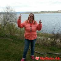 singeldame65´s dating profil. singeldame65 er 53 år og kommer fra København - søger Mand. Opret en dating profil og kontakt singeldame65