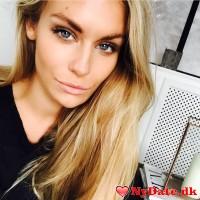 Jose94´s dating profil. Jose94 er 23 år og kommer fra København - søger Mand. Opret en dating profil og kontakt Jose94