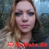 missbecca89´s dating profil. missbecca89 er 30 år og kommer fra Fyn - søger Mand. Opret en dating profil og kontakt missbecca89