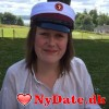 beti1812´s dating profil. beti1812 er 26 år og kommer fra Sønderjylland - søger Mand. Opret en dating profil og kontakt beti1812