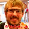 rasmus87sv´s dating profil. rasmus87sv er 29 år og kommer fra Sønderjylland - søger Kvinde. Opret en dating profil og kontakt rasmus87sv
