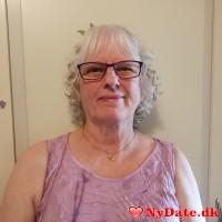 Sommer07´s dating profil. Sommer07 er 71 år og kommer fra Vestjylland - søger Mand. Opret en dating profil og kontakt Sommer07