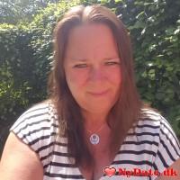 Chelle44´s dating profil. Chelle44 er 44 år og kommer fra Odense - søger Mand. Opret en dating profil og kontakt Chelle44