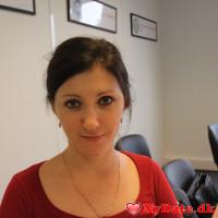 kaerecat´s dating profil. kaerecat er 30 år og kommer fra København - søger Mand. Opret en dating profil og kontakt kaerecat