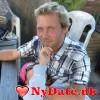 Bobbel´s dating profil. Bobbel er 47 år og kommer fra København - søger Kvinde. Opret en dating profil og kontakt Bobbel