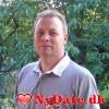 Goldwing´s dating profil. Goldwing er 48 år og kommer fra Vestsjælland - søger Kvinde. Opret en dating profil og kontakt Goldwing