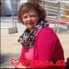 Perhaps63´s dating profil. Perhaps63 er 56 år og kommer fra Odense - søger Mand. Opret en dating profil og kontakt Perhaps63