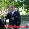 twins´s dating profil. twins er 33 år og kommer fra Sydsjælland - søger Kvinde. Opret en dating profil og kontakt twins