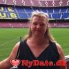 amazinggirl´s dating profil. amazinggirl er 49 år og kommer fra Østjylland - søger Mand. Opret en dating profil og kontakt amazinggirl