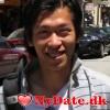 ht83´s dating profil. ht83 er 34 år og kommer fra København - søger Kvinde. Opret en dating profil og kontakt ht83