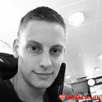 kacult´s dating profil. kacult er 28 år og kommer fra Sønderjylland - søger Kvinde. Opret en dating profil og kontakt kacult