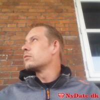 SierraAngel´s dating profil. SierraAngel er 47 år og kommer fra Fyn - søger Kvinde. Opret en dating profil og kontakt SierraAngel
