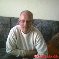 liubov´s dating profil. liubov er 59 år og kommer fra Nordjylland - søger Kvinde. Opret en dating profil og kontakt liubov