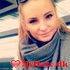 Soesterhansen´s dating profil. Soesterhansen er 28 år og kommer fra Sønderjylland - søger Mand. Opret en dating profil og kontakt Soesterhansen