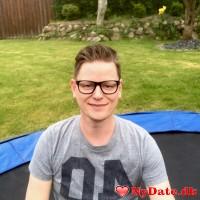 MichaelF´s dating profil. MichaelF er 43 år og kommer fra Århus - søger Kvinde. Opret en dating profil og kontakt MichaelF