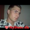 danny89´s dating profil. danny89 er 30 år og kommer fra Sønderjylland - søger Kvinde. Opret en dating profil og kontakt danny89