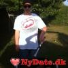 michaelras´s dating profil. michaelras er 21 år og kommer fra Storkøbenhavn - søger Kvinde. Opret en dating profil og kontakt michaelras