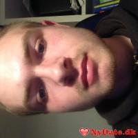 LichKing97´s dating profil. LichKing97 er 21 år og kommer fra Østjylland - søger Kvinde. Opret en dating profil og kontakt LichKing97