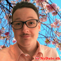 ThomasB85´s dating profil. ThomasB85 er 34 år og kommer fra København - søger Kvinde. Opret en dating profil og kontakt ThomasB85