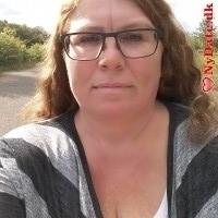 AnetteB´s dating profil. AnetteB er 51 år og kommer fra Sønderjylland - søger Mand. Opret en dating profil og kontakt AnetteB